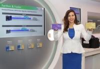 Samsung SDI zapowiada akumulatory umożliwiające zasięgi 600 km i ładowanie w 20-minut