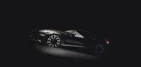 Audi zapowiedziało e-tron GT. Potencjalny konkurent Tesli Model S?
