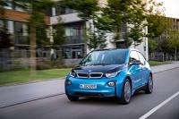 Wyniki sprzedaży osobowych EV/PHEV w Polsce w 2016r. (ACEA)