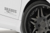 Brabus Ultimate electric drive