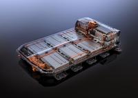 BNEF: Ceny akumulatorów spadły do 209 USD/kWh na poziomie pakietów