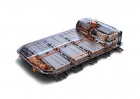 Nowy pakiet akumulatorów dla Chevroleta Bolt EV kosztuje 15.734,29 USD