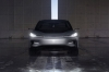 Faraday Future FF 91