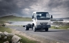 Fuso Canter E-CELL 2010