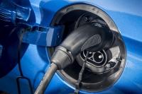 Hyundai zapowiada nowe auta elektryczne o dużym zasięgu oraz nową architekturę dla EV