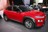20.000 chętnych na Hyundai Kona Electric w Norwegii, a tylko 2.500 dostępnych aut