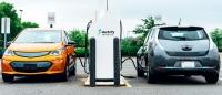 Electrify America podaje partnerów dla ponad 100 stacji ultraszybkiego ładowania