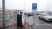 GreenWay Polska: 75% posiadaczy aut EV zarejestrowało się w sieci
