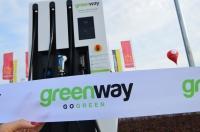 Sieć Greenway ogłosiła ceny ładowania w Polsce