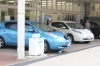 Leaf to Home - EV Power Station