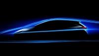 Nissan Leaf 40 kWh od 29.990 USD? Wyciekła specyfikacja