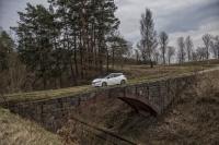 W kwietniu 2018r. w Polsce sprzedano około 133 EV/PHEV (0,30% rynku)