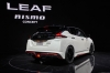 Nissan Leaf II Nismo Concept