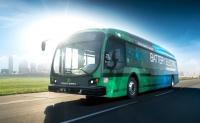 Proterra wprowadza Catalyst E2 z pakietami 660 kWh o zasięgu ponad 550 km