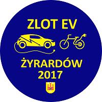 Zlot EV 2017