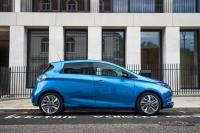 Wyniki sprzedaży aut elektrycznych w Europie w 2016r. (kraje i modele)