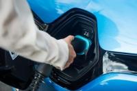 W Niemczech sprzedaż aut elektrycznych bije rekordy