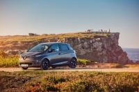 W marcu 2017r. padł rekord sprzedaży aut elektrycznych w Europie