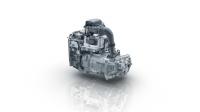 Renault potwierdza: Zoe 2018 z silnikiem R110 o mocy 80 kW