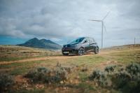 Kluczem do zwiększenia sprzedaży EV jest ich przystępność cenowa