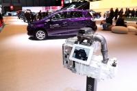 Renault Zoe z nowym silnikiem R110 będzie droższe o około 1.200 zł?