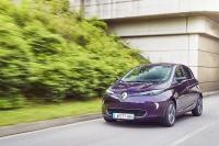 W pierwszej połowie roku w Niemczech sprzedano ponad 33.000 aut EV/PHEV