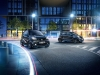 smart EQ fortwo i forfour (edycja nightsky)
