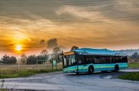 W Jaworznie 40% floty autobusowej stanowią autobusy elektryczne
