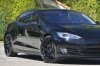 T Sportline Tesla Model S BlackHawk