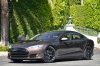 T Sportline Tesla Model S Project Chocolat