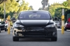 T Sportline Tesla Model S LBR Edition