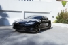 T Sportline Tesla Model S BlackGold Factory Wheel