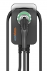 ChargePoint Home