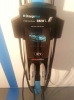Terminal ChargePoint CT4021