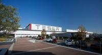 Elon Musk: Tesla zwolni 9% załogi