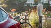 Nowe Tesle Model 3 2018 zużywają mniej energii niż wersje 2017