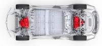 Tesla podała osiągi Modelu 3 Performance - od 0 do 96,5 km/h w 3,5 s