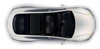 Tesla Model S 90D przejechała w trzy lata ponad 640.000 km