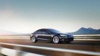 Tesla znalazła się pod obstrzałem po tragicznym wypadku Autopilota