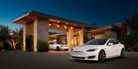 Wyniki sprzedaży EV/PHEV w USA w 2016r.