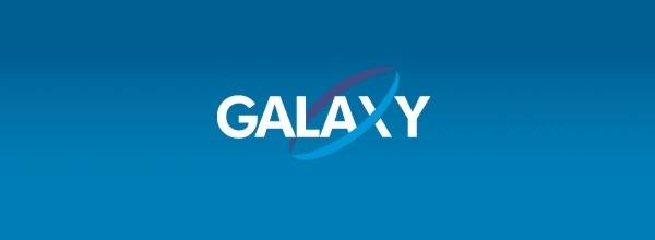 Galaxy Resources