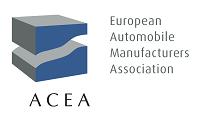 Wyniki sprzedaży osobowych EV/PHEV w Europie w pierwszych 9-miesiącach 2016r. (ACEA)