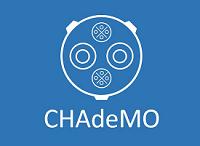 CHAdeMO 2.0 umożliwia ładowanie mocą 400 kW oraz autoryzację i rozliczanie użytkowników