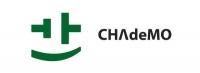 Prezentacje ze spotkania członków Stowarzyszenia CHAdeMO 2018