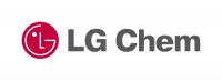 Fabryka akumulatorów LG Chem w Polsce zostanie uruchomiona w 2018r.