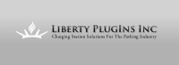 Plug-In 2010: Liberty PlugIns