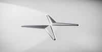 Volvo wydzieli Polestar jako osobną markę dla sportowych aut elektrycznych