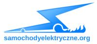 1000 polubień SamochodyElektryczne.org na Facebooku