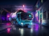 Volvo FE Electric
